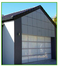 Winter Springs Garage Door Service  Winter Springs, FL 407-406-5955